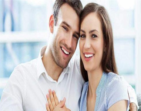 5 نصائح لتصنعي من زوجك رجلاً ناجحاً