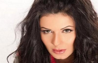 نجلاء بدر: مستعدة للاعتزال بعد العمل مع داوود عبد السيد