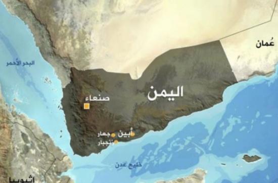 """اليمن.. حزب """"الإصلاح"""" يتهم أمن عدن باقتحام مقره واعتقال عدد من قياداته"""