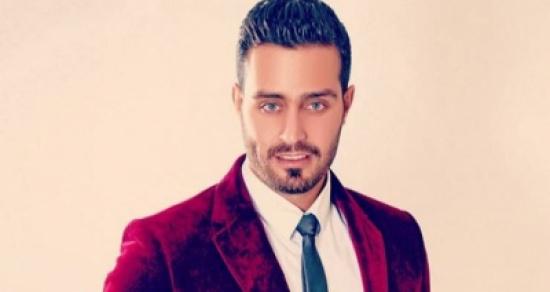 إعلامية تجرأت ووصفت حبيبة سعد رمضان بالـ'بشعة'.. فكيف رد عليها؟
