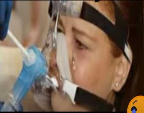 تحتاج إلى الأكسجين بجرعات كبيرة.. تفاصيل حالة دلال عبد العزيز