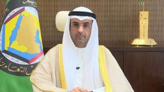 التعاون الخليجي: يجب أن نشارك بأي حوار حول نووي إيران