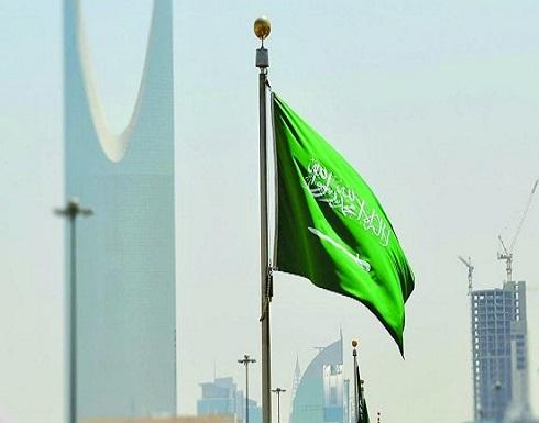 الدفاع السعودية: اعتراض وتدمير زورق مفخخ مسير عن بعد قبالة ينبع