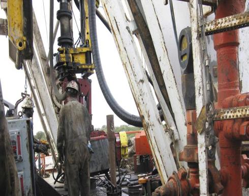 النفط الصخري علامة استفهام كبيرة