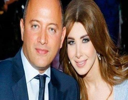 عيب عليكي.. نانسي عجرم تتعرض للهجوم بسبب هذه الصورة