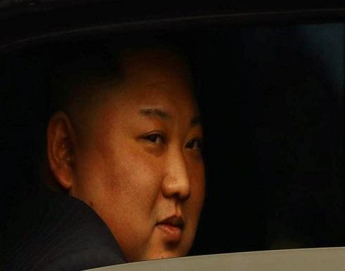 كوكتيل من علل الدكتاتور الكوري وتدخينه 60 سيجارة يومياً