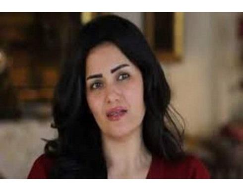 """حبس سما المصري 4 ايام على ذمة التحقيق بالـ""""فيديوهات"""""""
