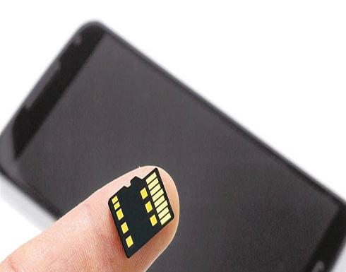 طرق سهلة لزيادة مساحة التخزين في الهاتف