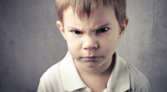 10 أسباب لارتفاع ضغط الدم عند الأطفال