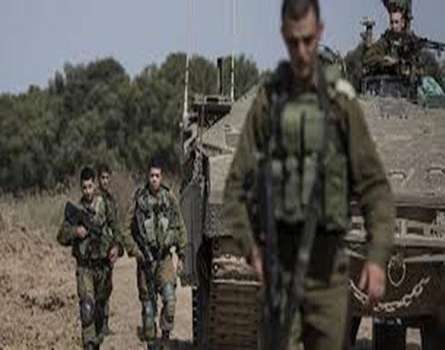تقييمات جيش الاحتلال حول قصف موقع حماس: لم نكن نعلم بتدريبات حماس