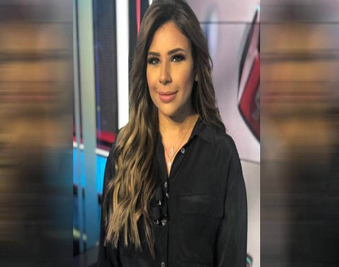 بالفيديو: سارة دندراوي تتحدى صحيفة سعودية لإثبات صحة تزويج سيدة لزوجها