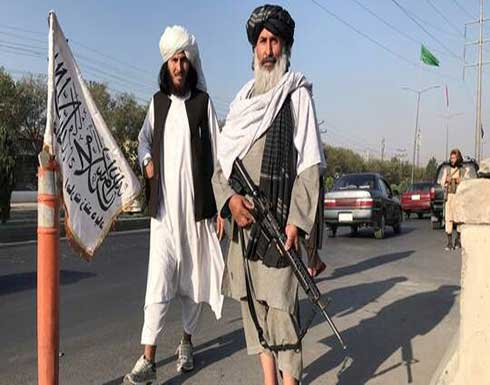 طالبان تعقد أول لقاء مع وفد فرنسي في الدوحة