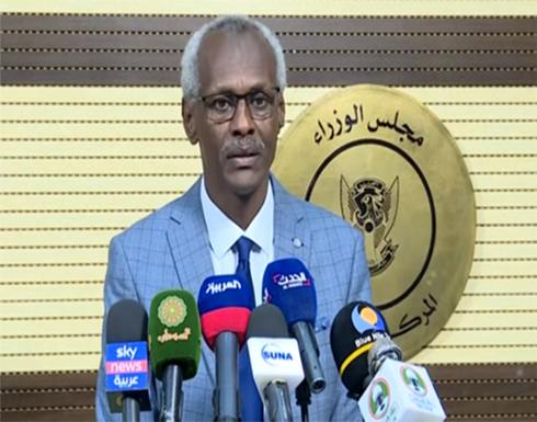 الري السودانية: اتفقنا بالقمة الإفريقية على مواصلة المفاوضات لتجاوز الخلاف مع إثيوبيا