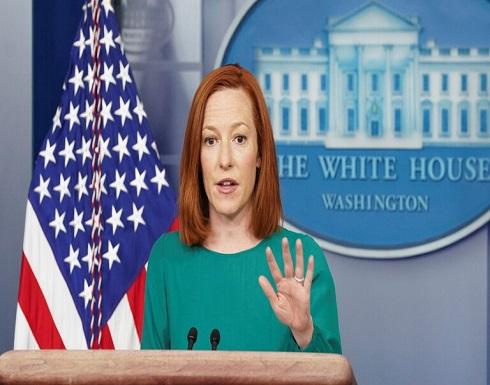 واشنطن: مستعدون للنظر في نهج دبلوماسي تجاه كوريا الشمالية