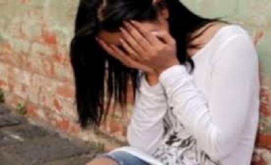 الأردن : السجن 25 عاماً لأب اغتصب بناته الخمس