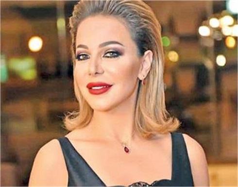 لست مطلقة…سوزان نجم الدين تهاجم أصالة نصري وتصدم الجمهور بحالتها الاجتماعية (فيديو)