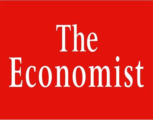 الحزب الشيوعي الصيني ناد للنخبة ويلعب دورا في تأكيد حضور الصين عالميا
