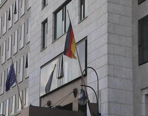 ألمانيا تقر خطة اقتصادية بمئات المليارات لمواجهة كورونا