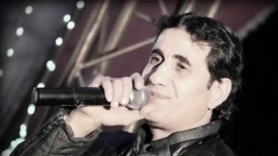 فرقة أحمد شيبه تتعرض لحادث سير إليكم التفاصيل