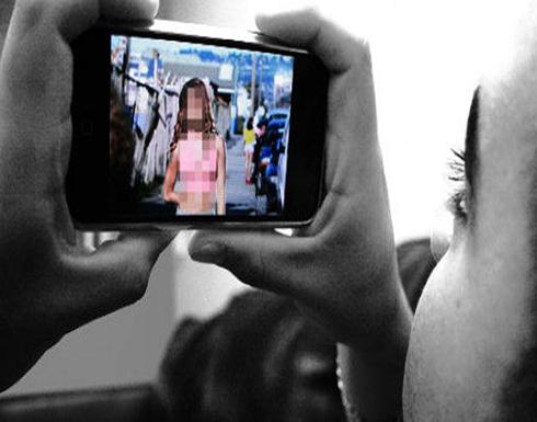 سلطنة عمان.. القبض على شخص ابتز فتاة بصور على مواقع التواصل