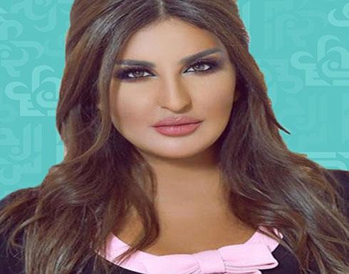 نجمة عربية شذى حسون تشعل المواقع بملابس الرياضة الضيقة والقصيرة (صورة)