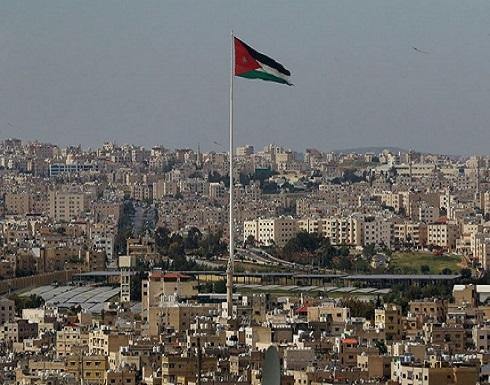 محكمة الاحتلال تؤجل محاكمة أردنيين إلى الأسبوع المقبل