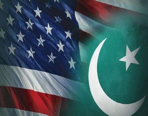 باكستان تستدعي القائم بالأعمال الأمريكي عقب تصريحات ترامب بشأن بن لادن