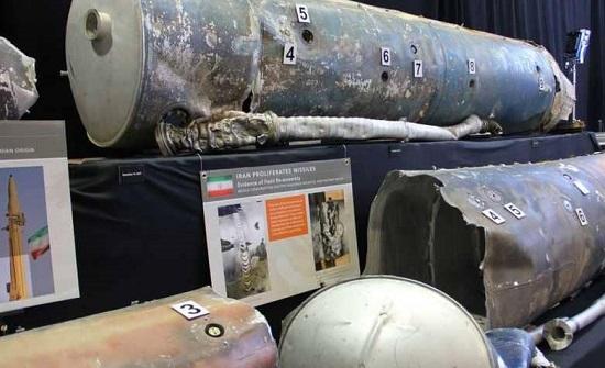 واشنطن: تجارب إيران الصاروخية قد تتفاقم إذا لم نعالج الأمر