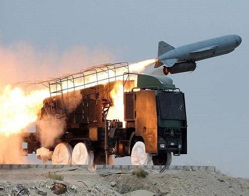 """""""صواريخ إيران"""" تجبر واشنطن على قرار عسكري جديد"""