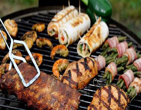 هل يمكننا الاستغناء بشكل تام عن تناول اللحوم؟