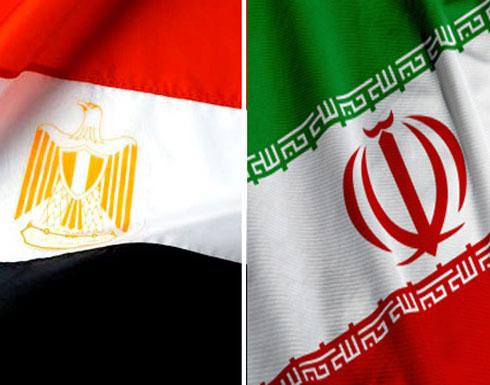 صحيفة إيرانية تكشف دور طهران في الضغط لحضور مصر اجتماع بلوزان