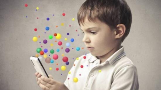 هذه الألعاب تهدد أطفالكم بالإدمان!