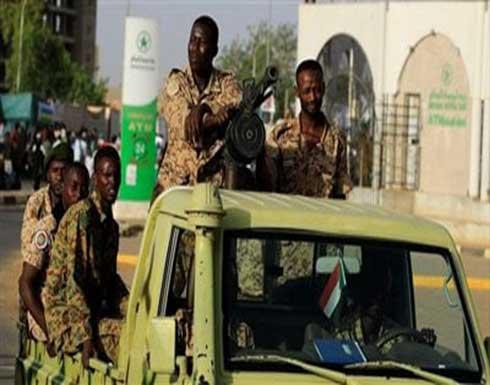المخابرات السودانية: لم نسلم المقبوض عليهم مؤخرا من العناصر الإرهابية لأي جهة خارجية