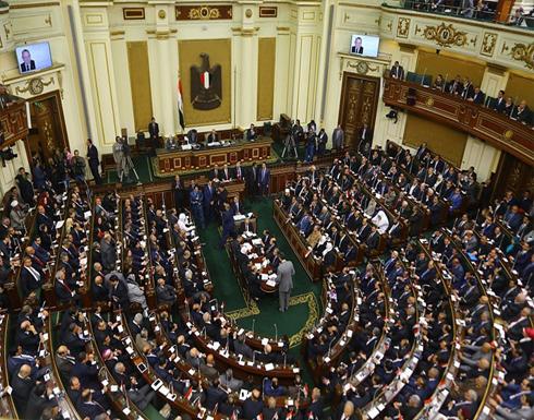 نواب مصريون يقترحون قانونا لتجريم المصالحة مع الإخوان