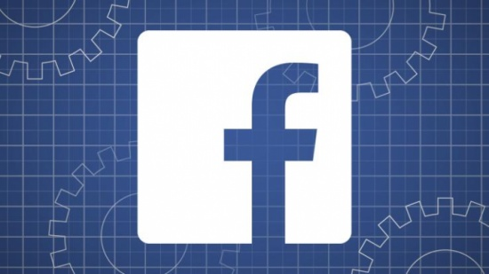"""""""فيس بوك"""" تطور تطبيق كاميرا جديدا خاصا بها"""