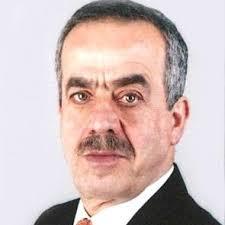 سجادة الحل السوري