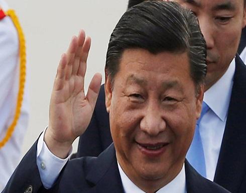 خبير اقتصادي: الاقتصاد الصيني يحتل المركز الأول عالميا رغم إجراءات أمريكا