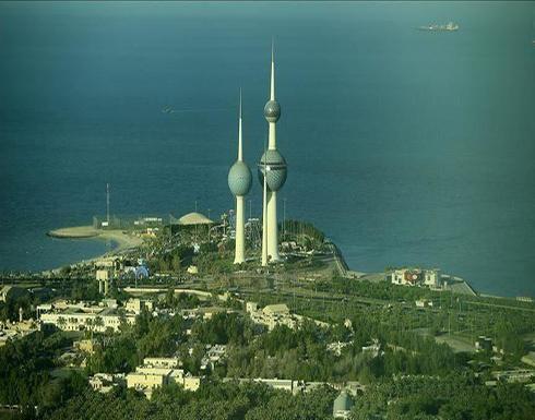 الكويت.. مشروع قانون يسمح للحكومة باقتراض 65 مليار دولار