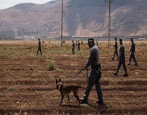 تفاصيل مثيرة لهروبهم.. الاحتلال يواصل البحث عن أسرى جلبوع ويقيم 260 حاجزاً