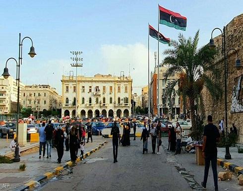 """ليبيا.. بوادر لانفراج الأزمة في """"اجتماع غدامس"""""""