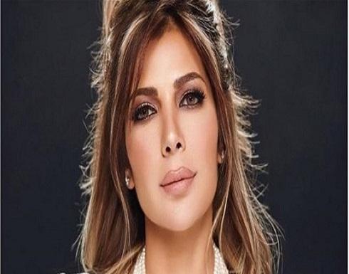 ابنة أصالة نصري تتجاهل خبر انفصالها عن خطيبها