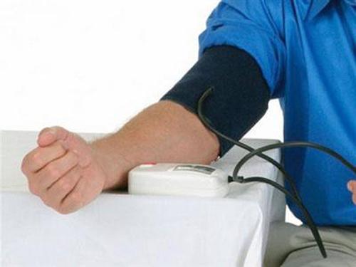 هل الخوف الشديد يسبب ارتفاع ضغط الدم؟