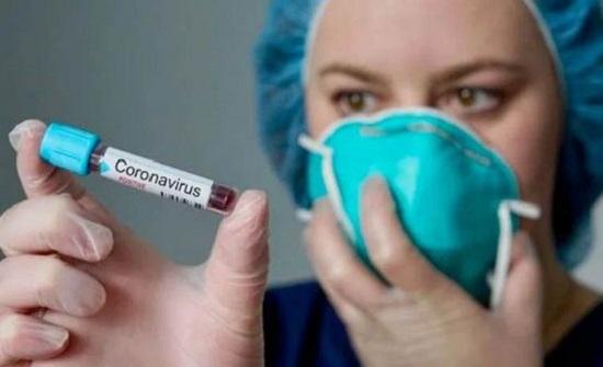 الاردن : 52 إصابة جديدة بكورونا بينها 43 محلية و24 حالة شفاء