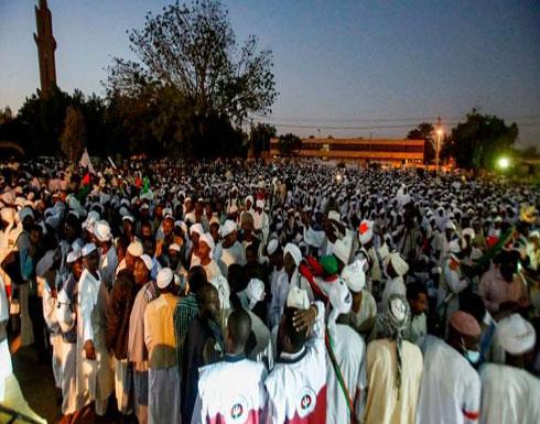 السودان.. لماذا يرفض قادة الاحتجاجات الانتخابات المبكرة؟