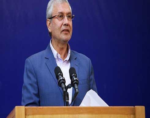 ايران : تمديد اتفاق المراقبة يؤكد اننا نريد انجاح المفاوضات