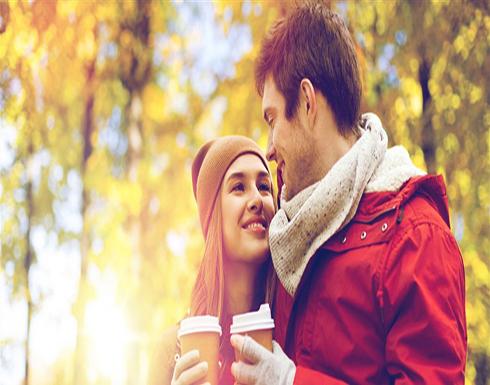 7 طرق لتكوني بطلة في عين زوجك منها تواصلي معه بوضوح