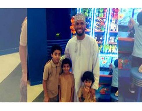 عمان تفجر مفاجأة صادمة عن الأسرة التي تم قتلها بالكامل