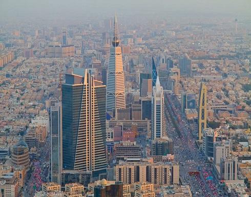S&P تؤكد تصنيفها الائتماني للسعودية مع نظرة مستقبلية مستقرة