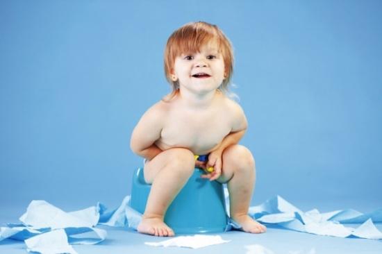 خطوات تدريب الطفل على النونية