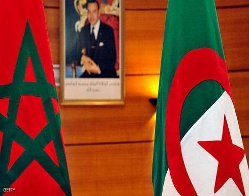 """المغرب والجزائر.. دعوة """"ملكية"""" إلى دفن الماضي"""